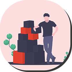 Inventory-Management-01