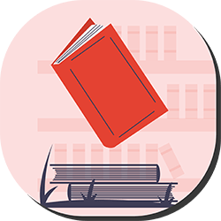 Library-Management-01-01